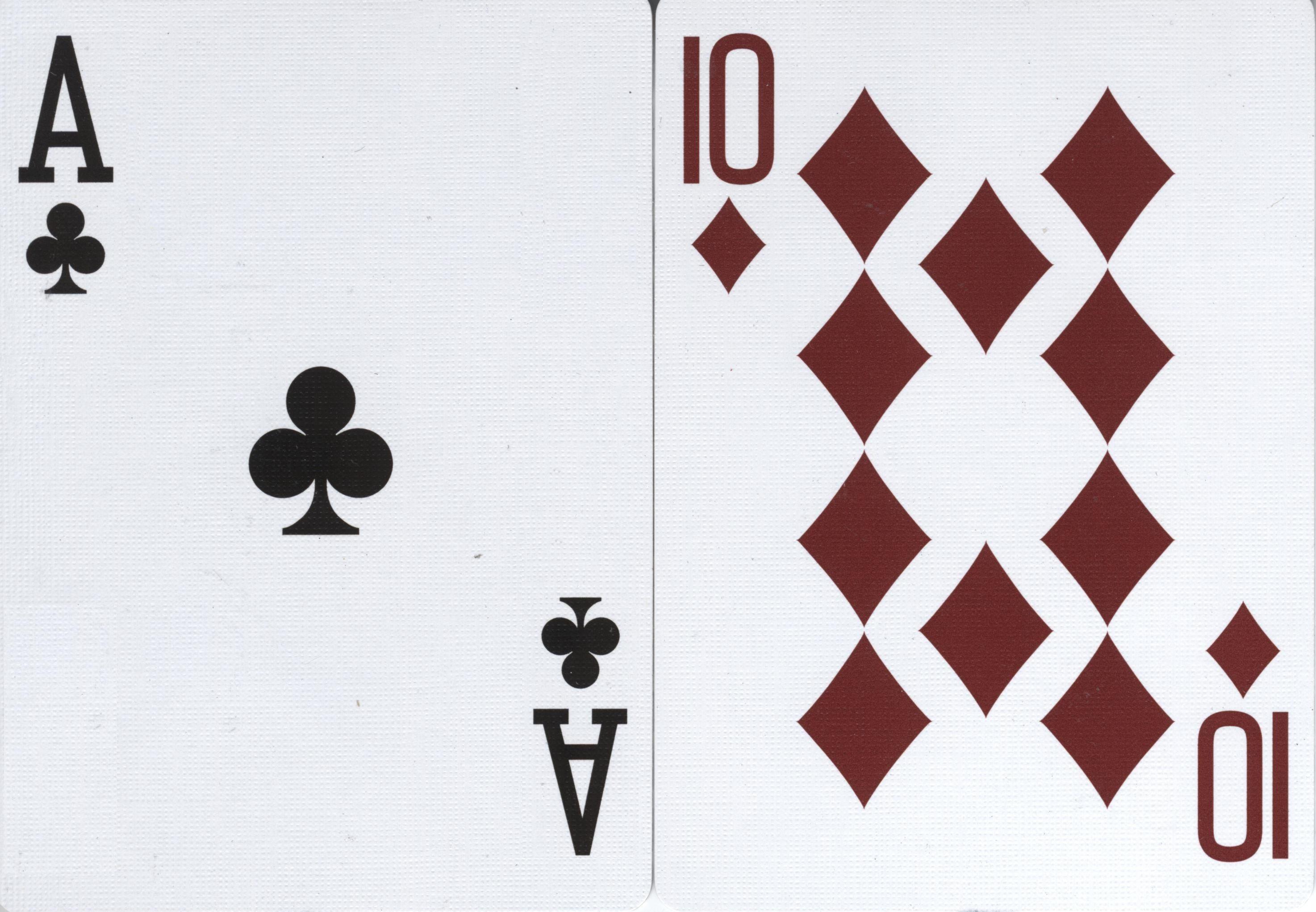 €775 No Deposit Bonus Casino at Sloto'Cash