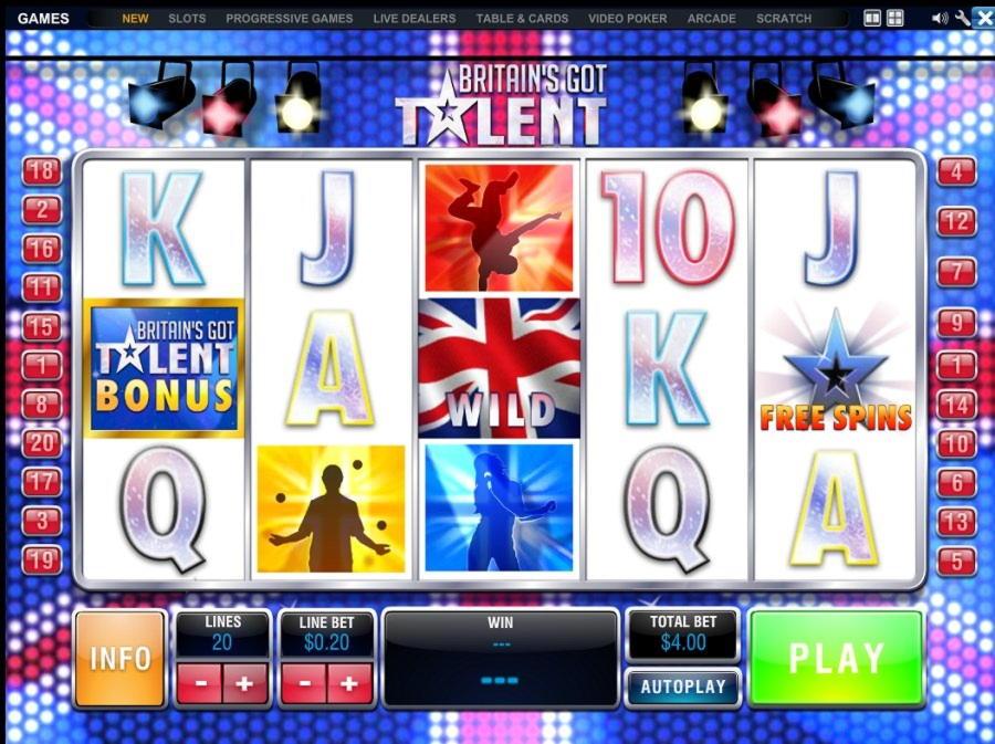 Eur 80 Free Chip at Casino.com