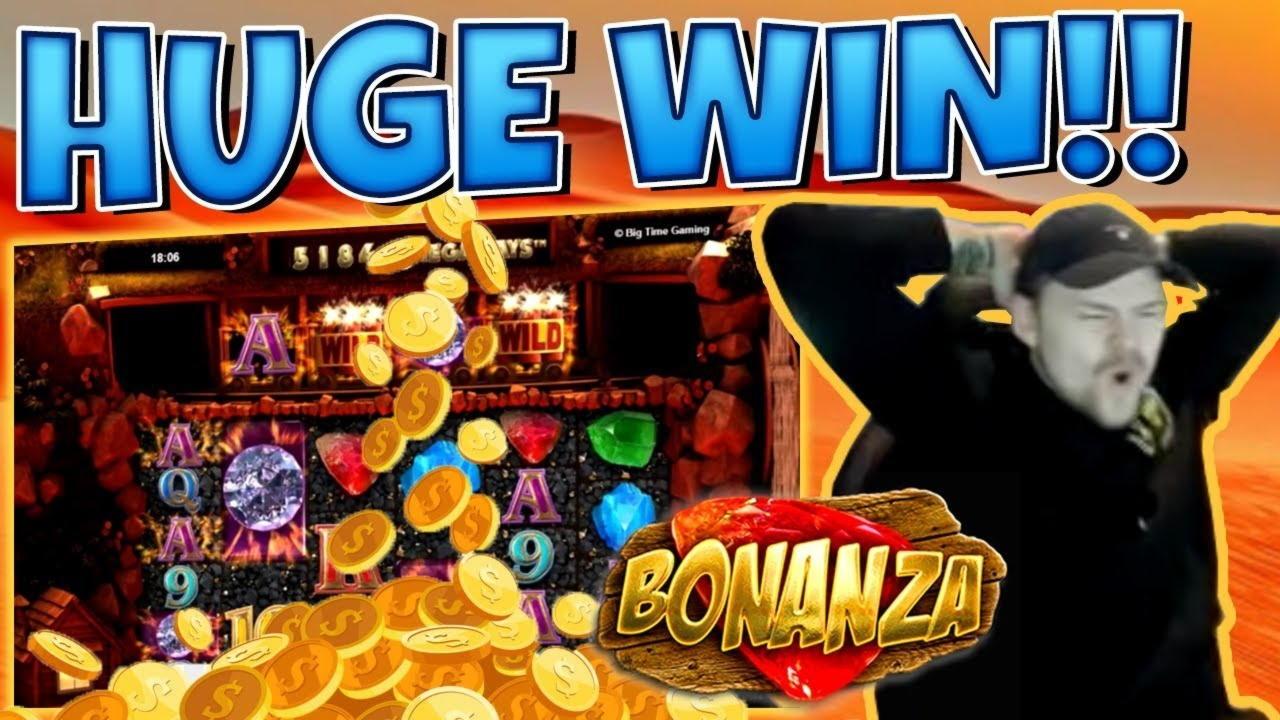 Joy Casino-da EURO 1045 heç bir depozit bonus kodu