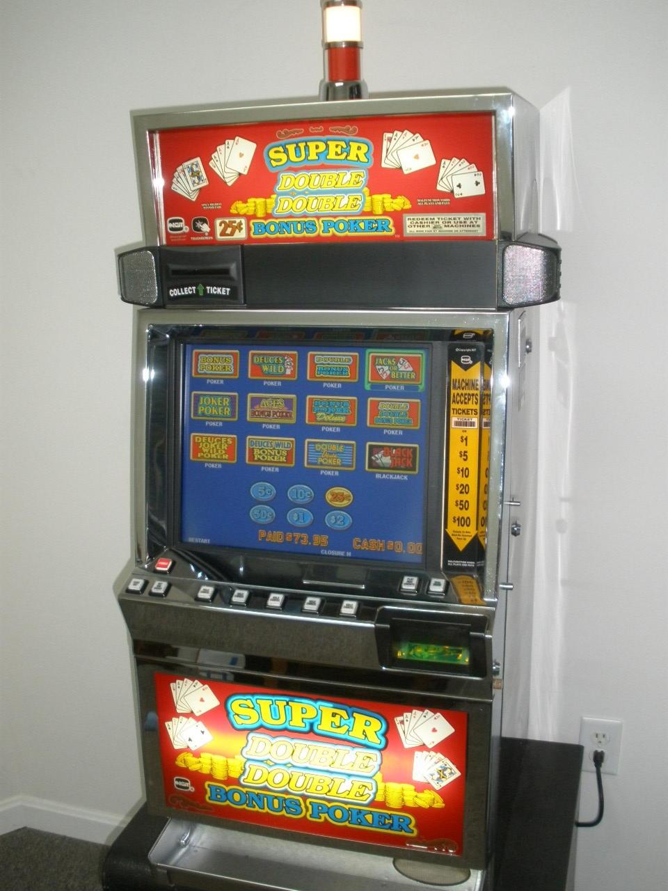 111 Тегін Casino casino Казино