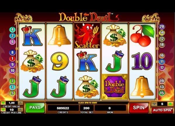 € 3135 Nav Joy Casino depozīta