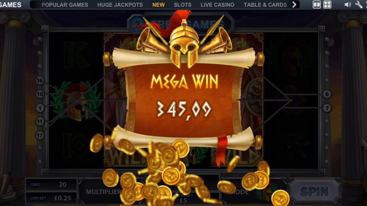 Joy Casino bezmaksas turnīrs $ 635 kazino