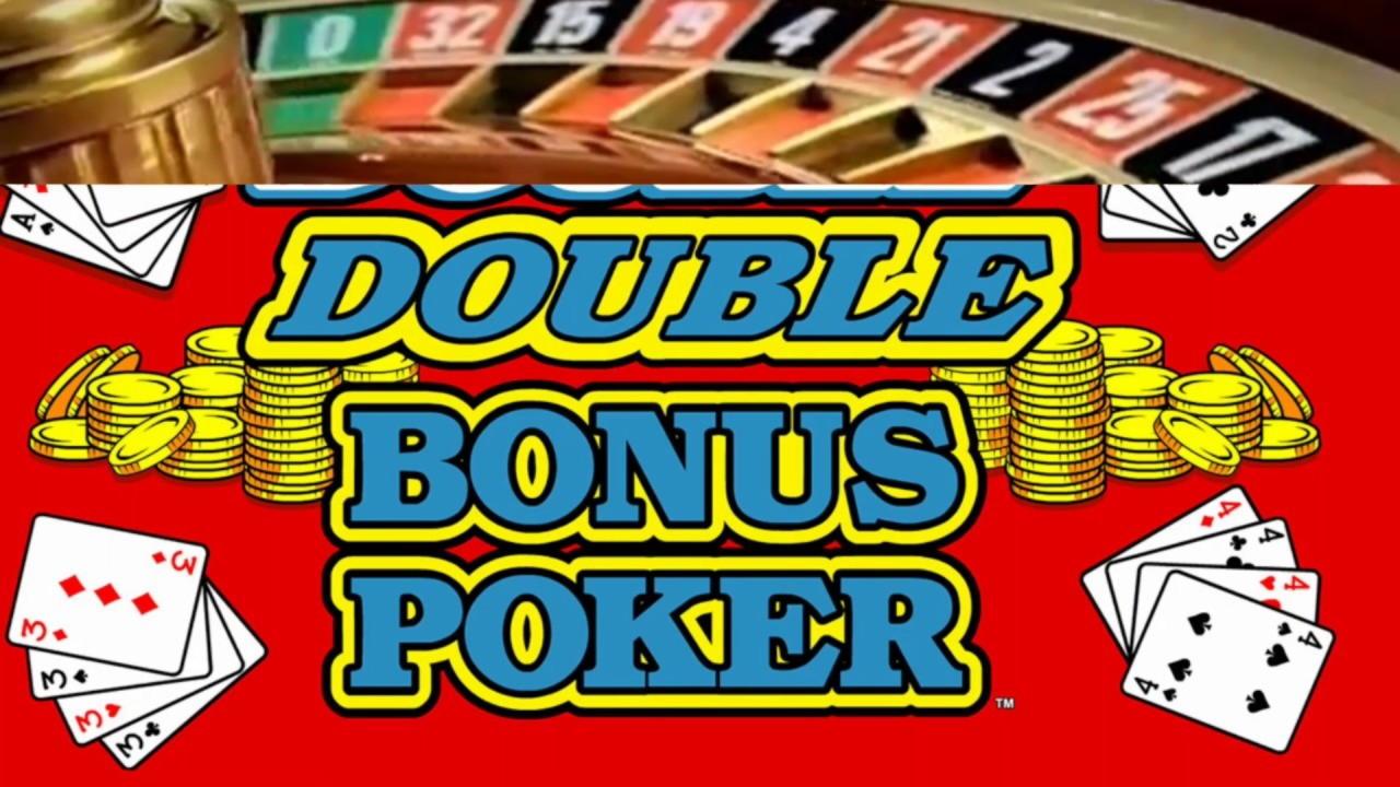 270 FREE SPINS στο Treasure Casino