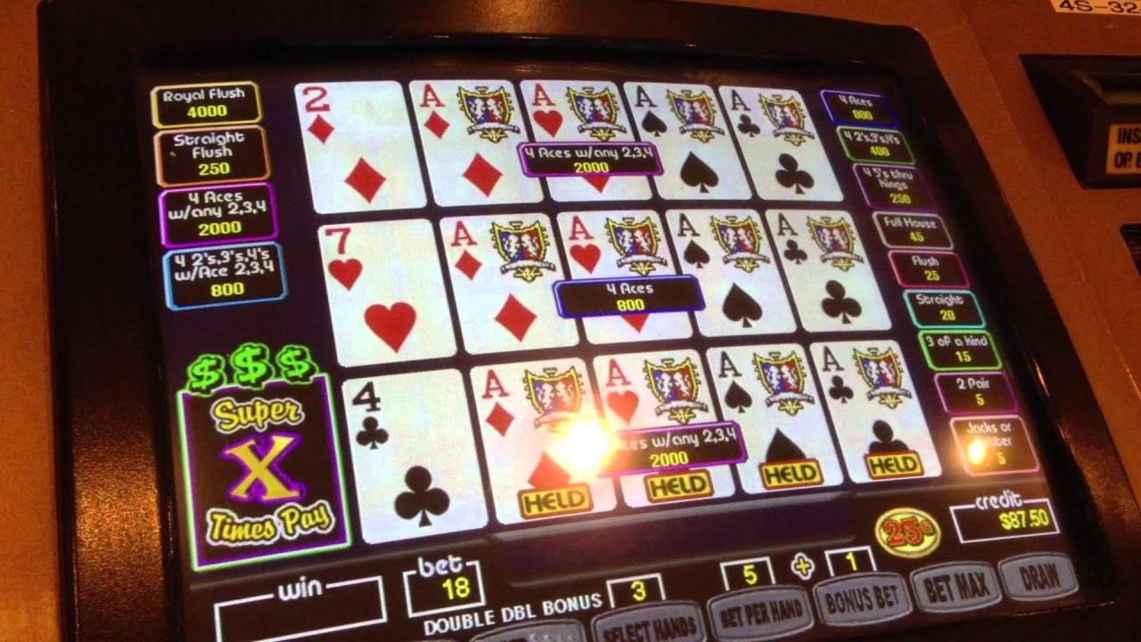 Brezplačni casino 95 se vrti na Sloto'Cashu