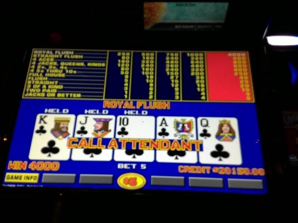€ 3910 Ingen innskuddsbonuskode på PH Casino