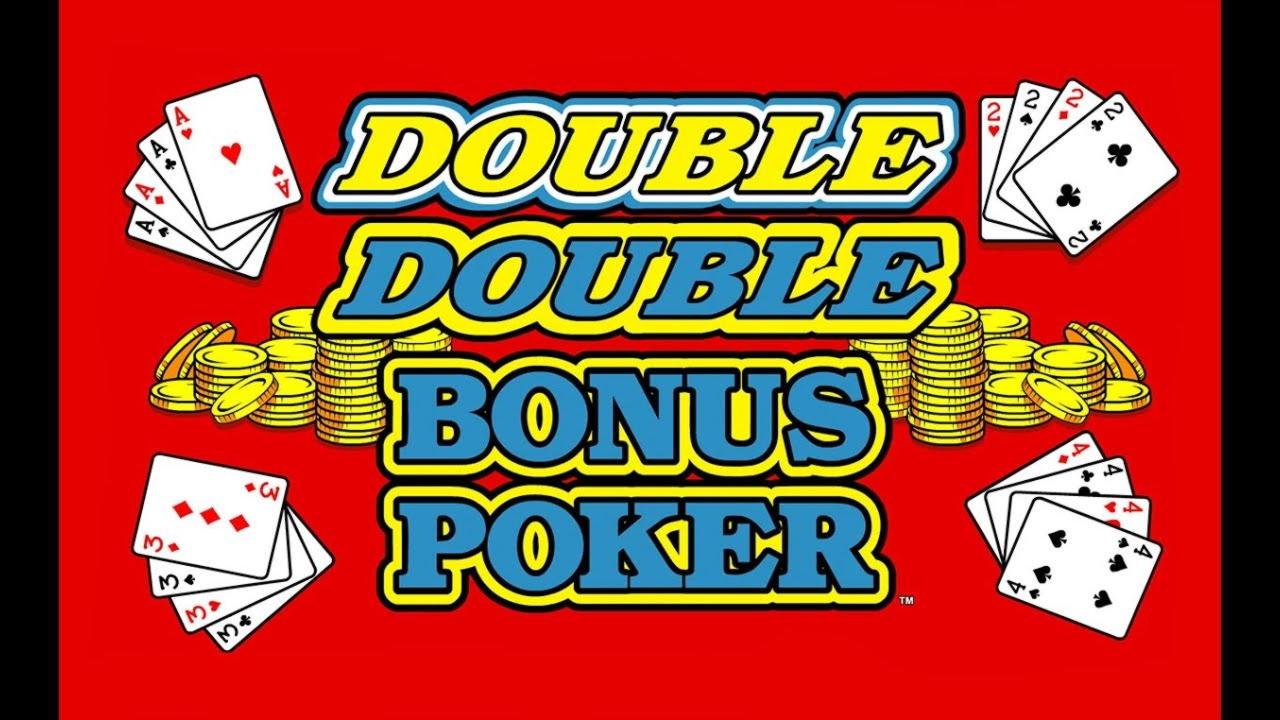 €1795 No deposit bonus code at Party Casino