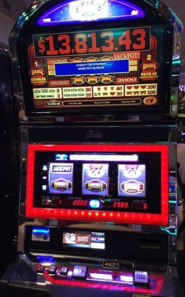 EURO 915 Tournoi am 777 Casino