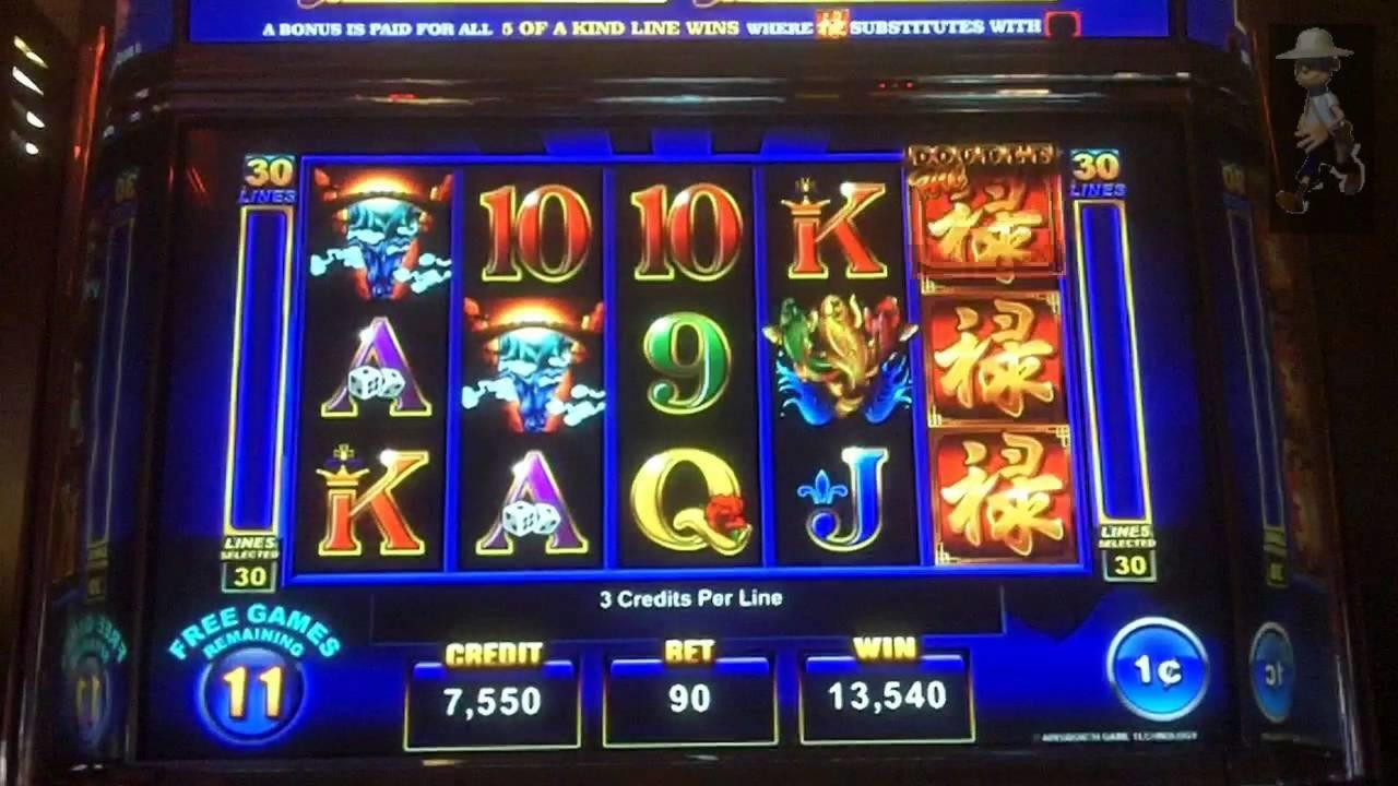 £ 4965 Tanpa Bonus Setoran di Party Casino