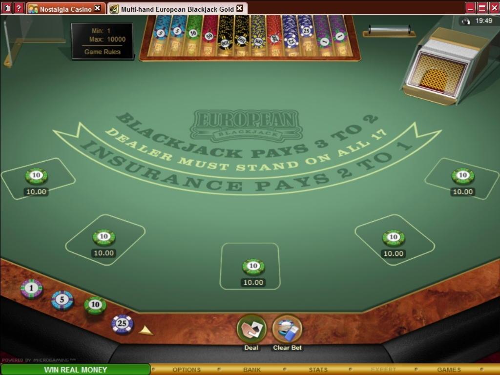 €4795 No deposit bonus at Dream Vegas