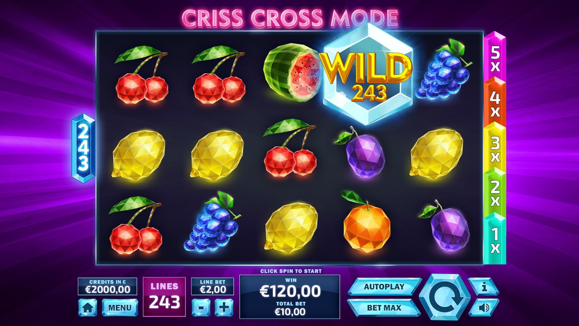 $ 2920 Kasíno Casino-X nemá žiadne bonusové kasíno
