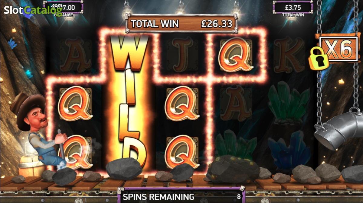 835 Casino- ի Բարի գալուստ Բոնուս `Կուսակցության Խաղատուն