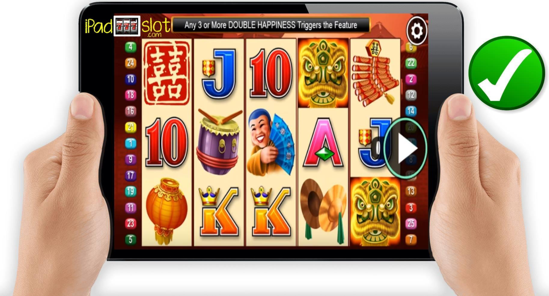 £ 140 Free Casino Tournament v kasíne 888