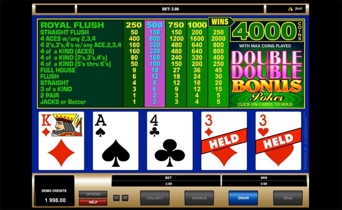 £ 390 أموال مجانية في Joy Casino