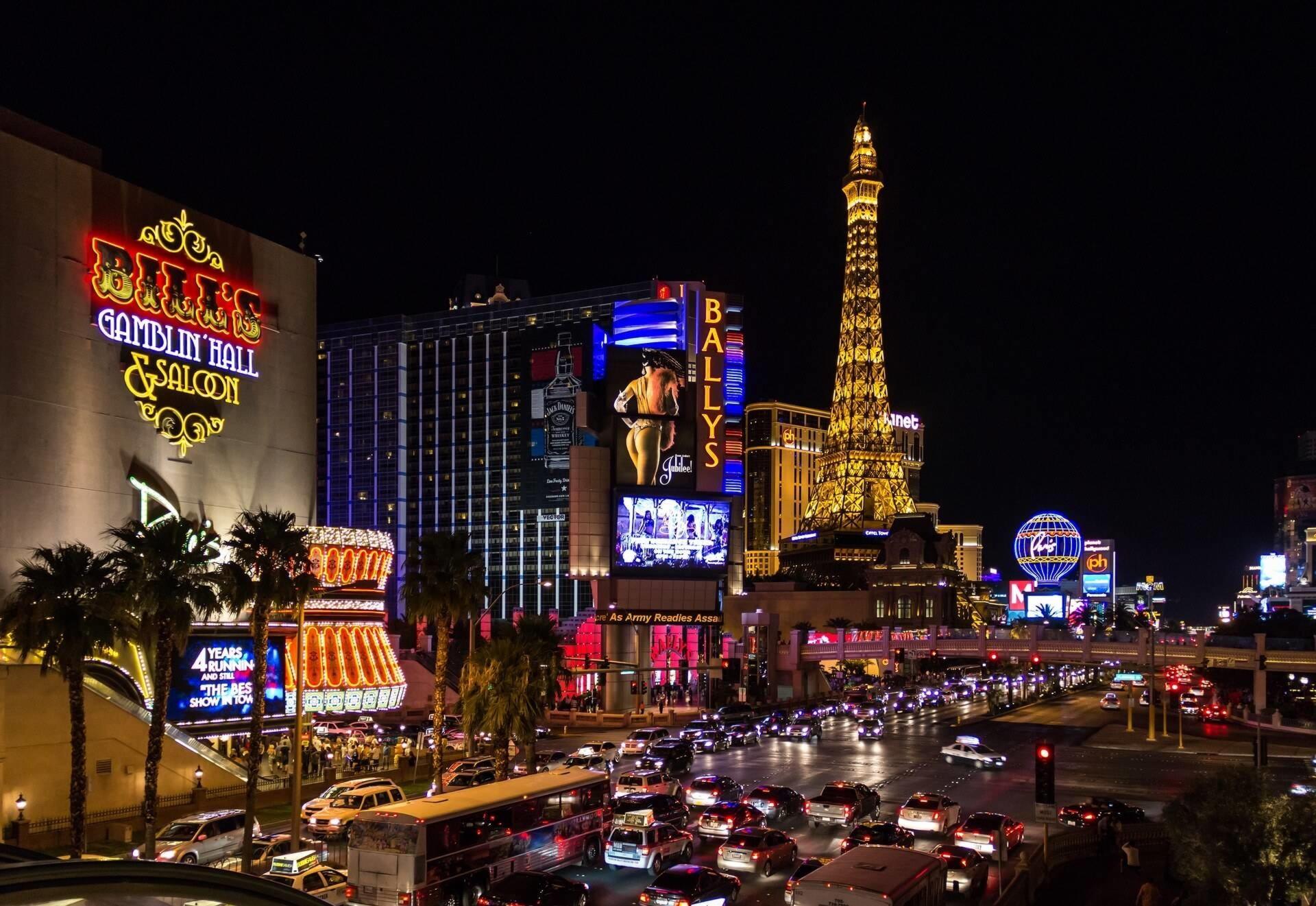 Партия Казинодағы $ 510 Тегін Casino Tournament