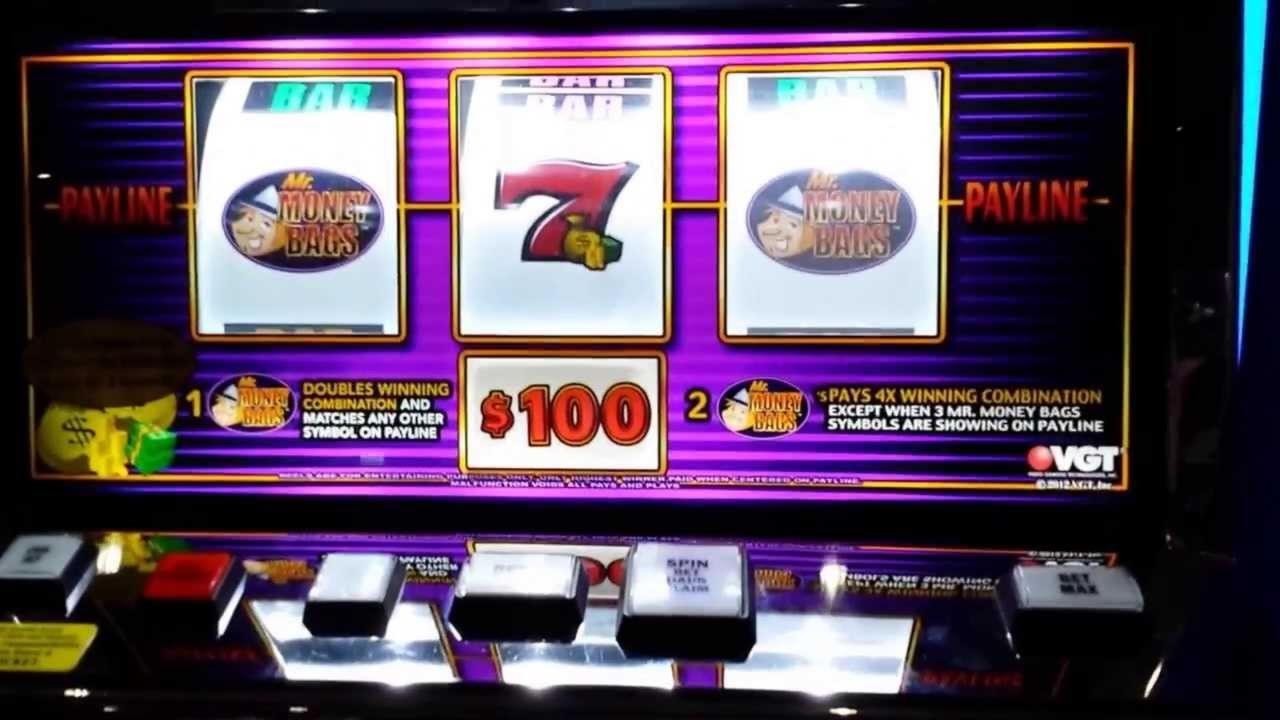 Gamebookers-дағы $ 885 ұялы фрироллы слотының турнирі