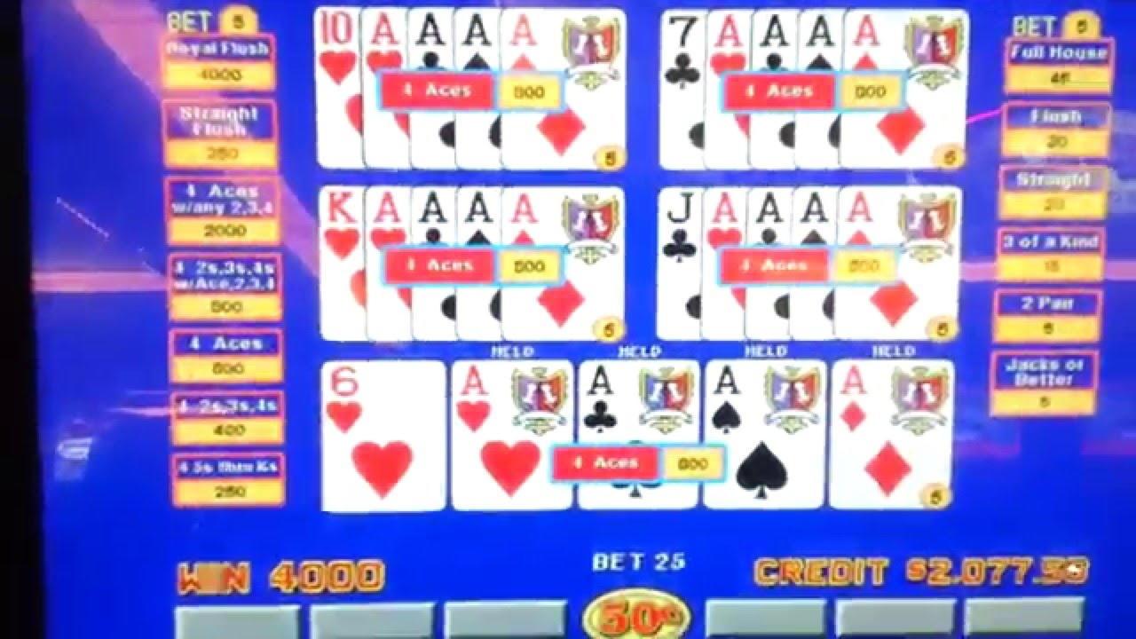165 Free Casino Spins på Casino.com