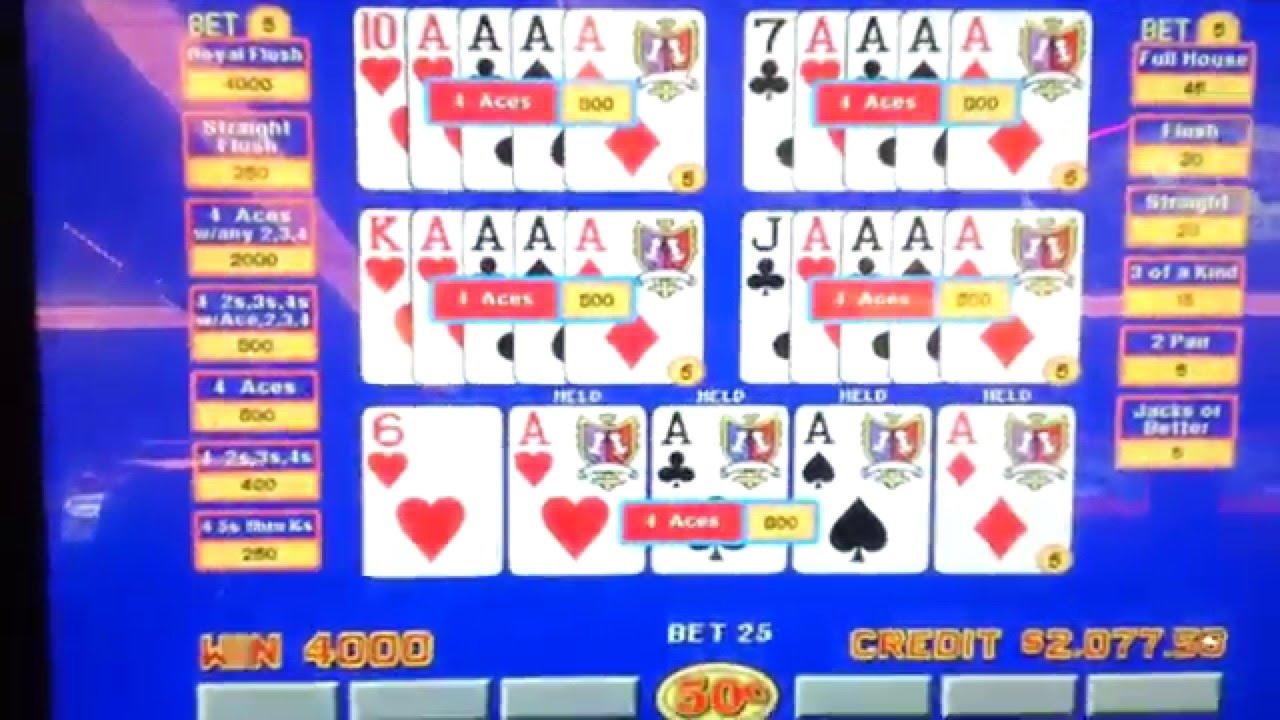 Casino.com сайтында 165 Тегін Casino Spins