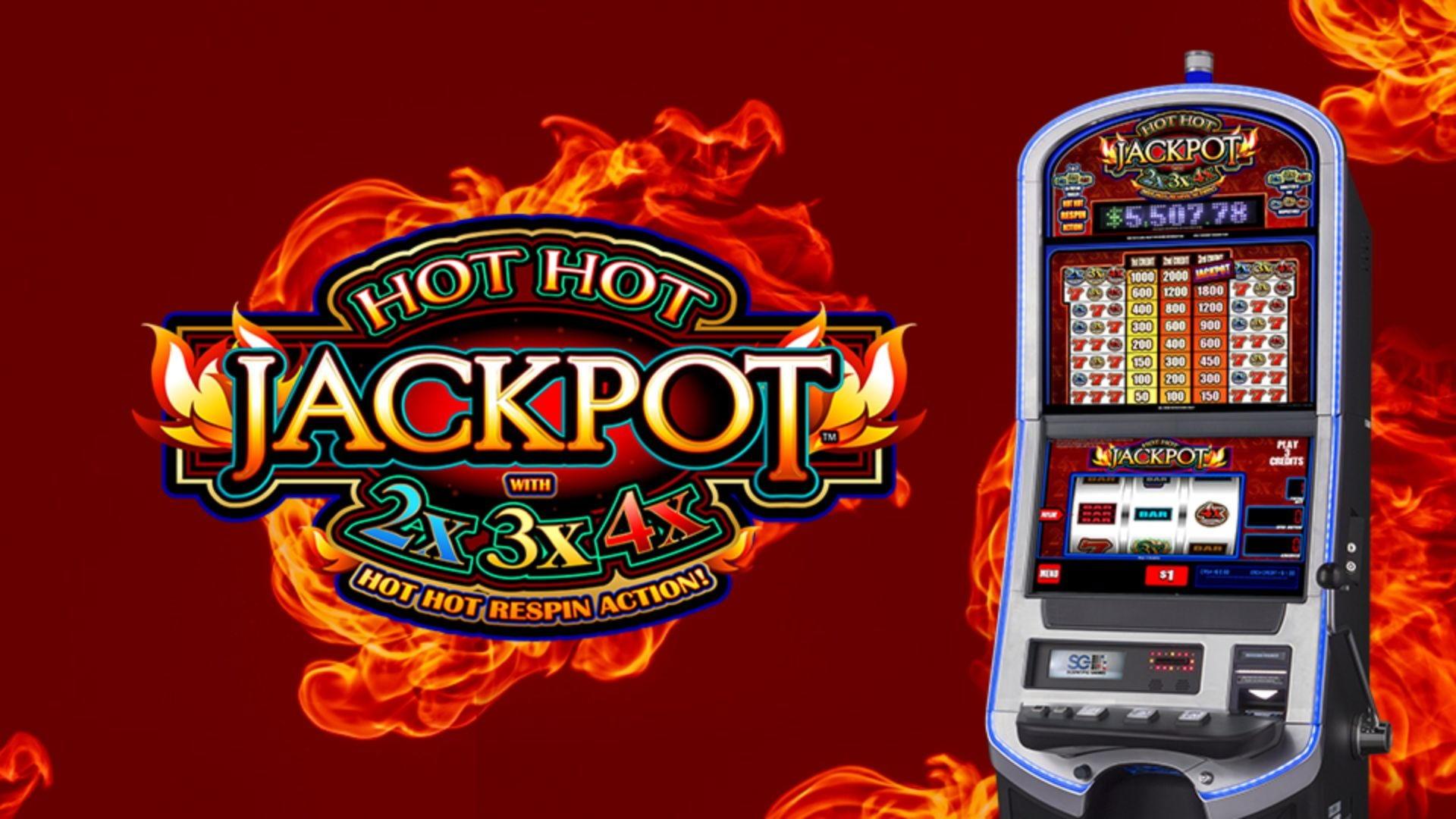 $1450 No Deposit Bonus Casino at Dream Vegas