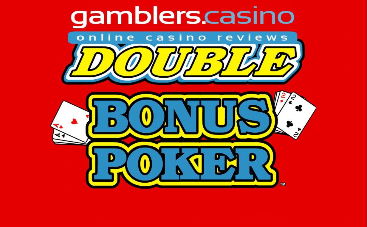 265 Հավատարմություն անվճար շրջադարձեր: Joy Casino- ում