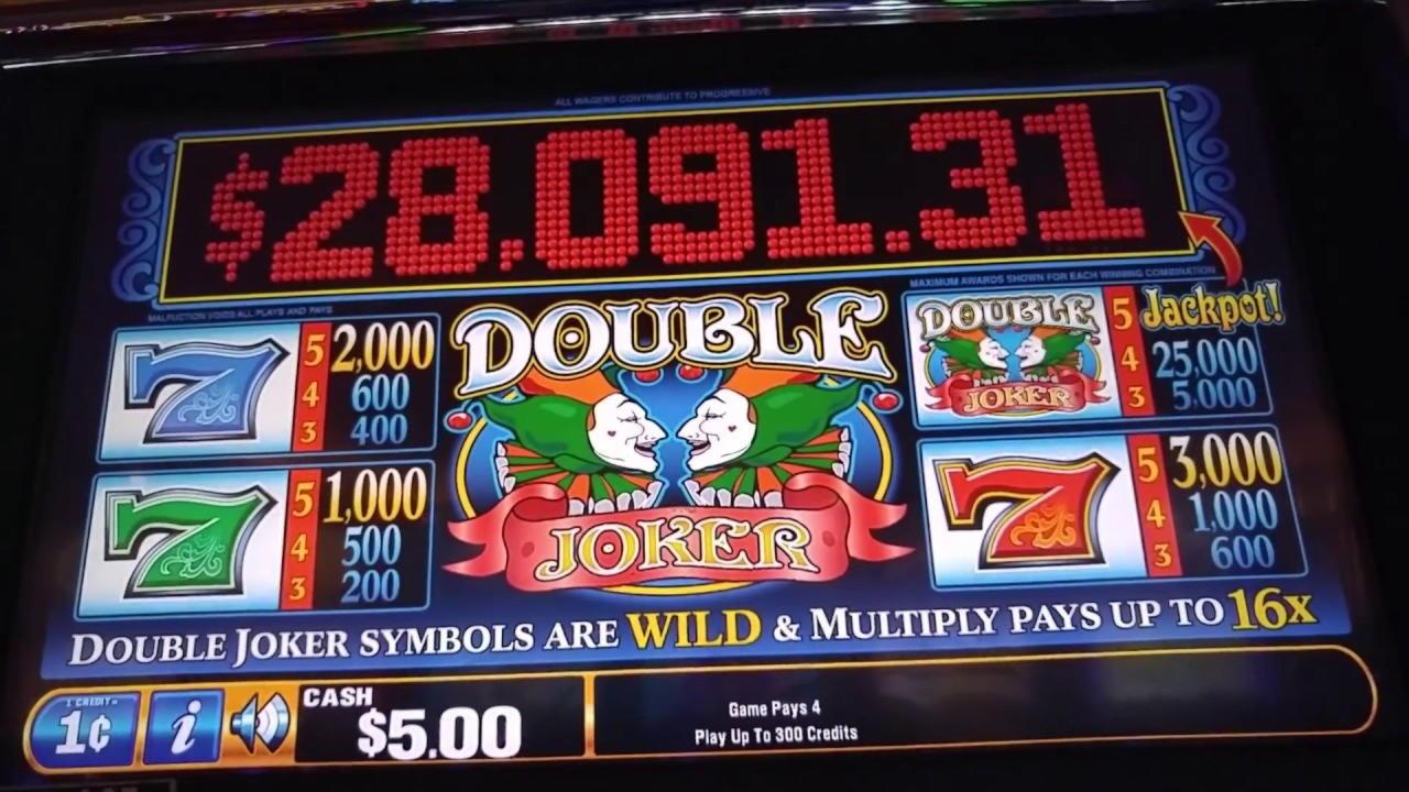 Партия Казинодағы 20 тегін казино казино