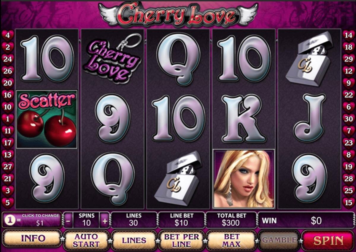 300 € խաղատունային չիպը Treasure Island Jackpots- ում (Sloto Cash Mirror)