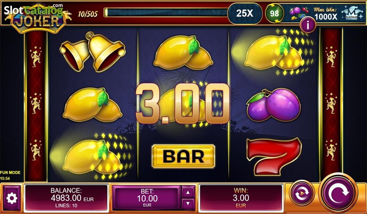 € Joy Casinoda 165 ДЕПОЗИТТІ БОНУС КОДУЫ