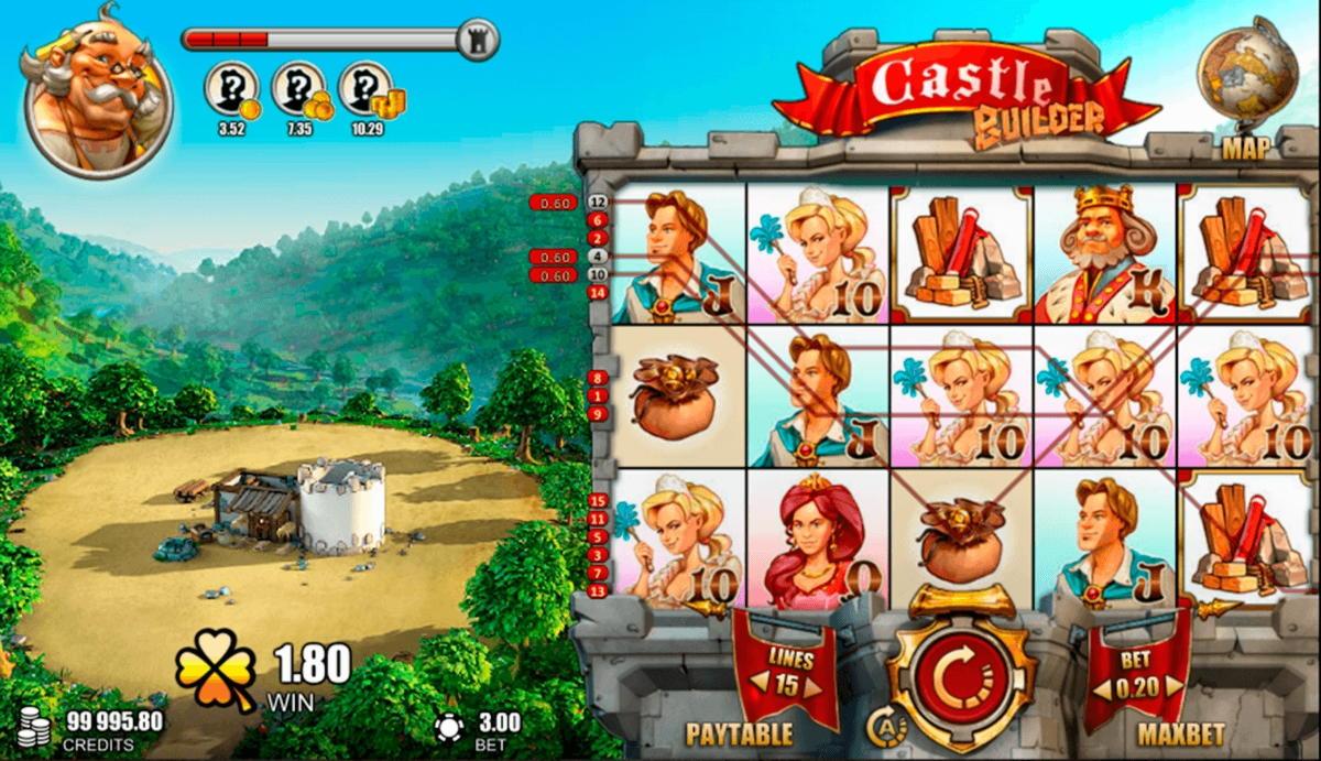 265% Joy Casino-da əmanət bonusları