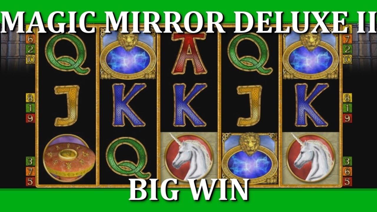 £ 2640 Bonuss bez depozīta kazino Joy