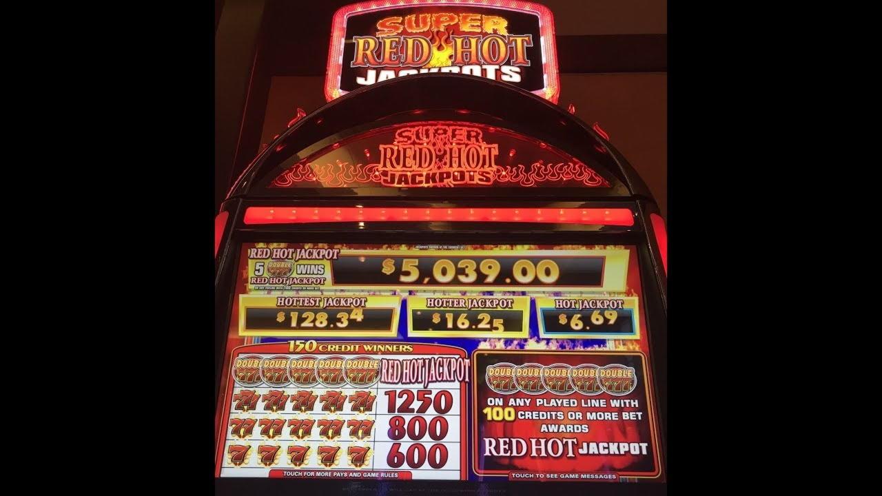 EURO 320 turnir u Party Casinou