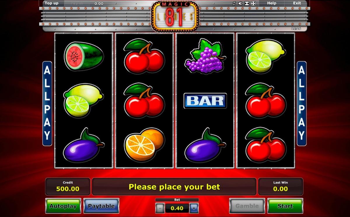 Eur 305 Free Casino Ticket at Sloto'Cash