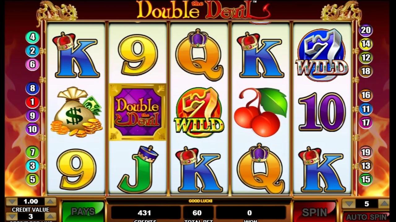ԵՎՐՈ 585 ԱՆՎՃԱՐ Chip- ը Կասկետային Casino- ում