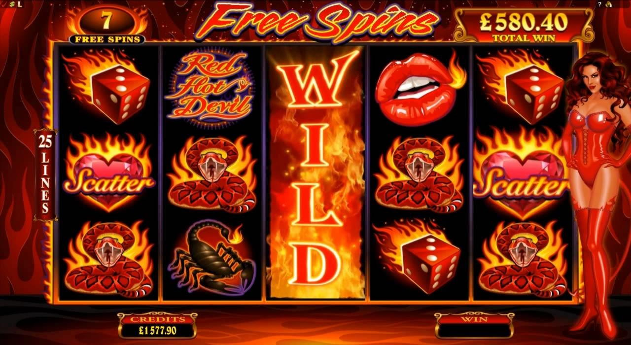 235 Free Spins at Rizk