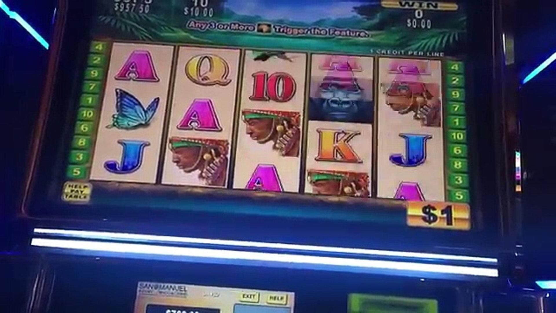 440% Zápasové kasíno v kasíne Joy