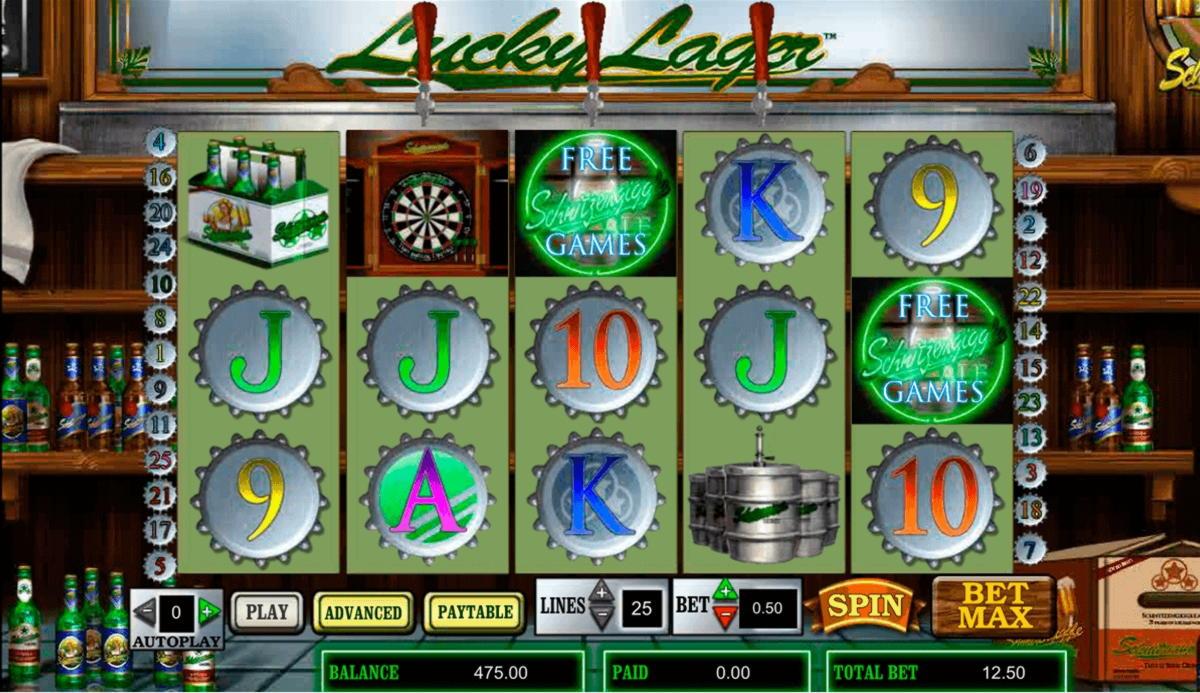 230 Free spins no deposit at Silver Oak