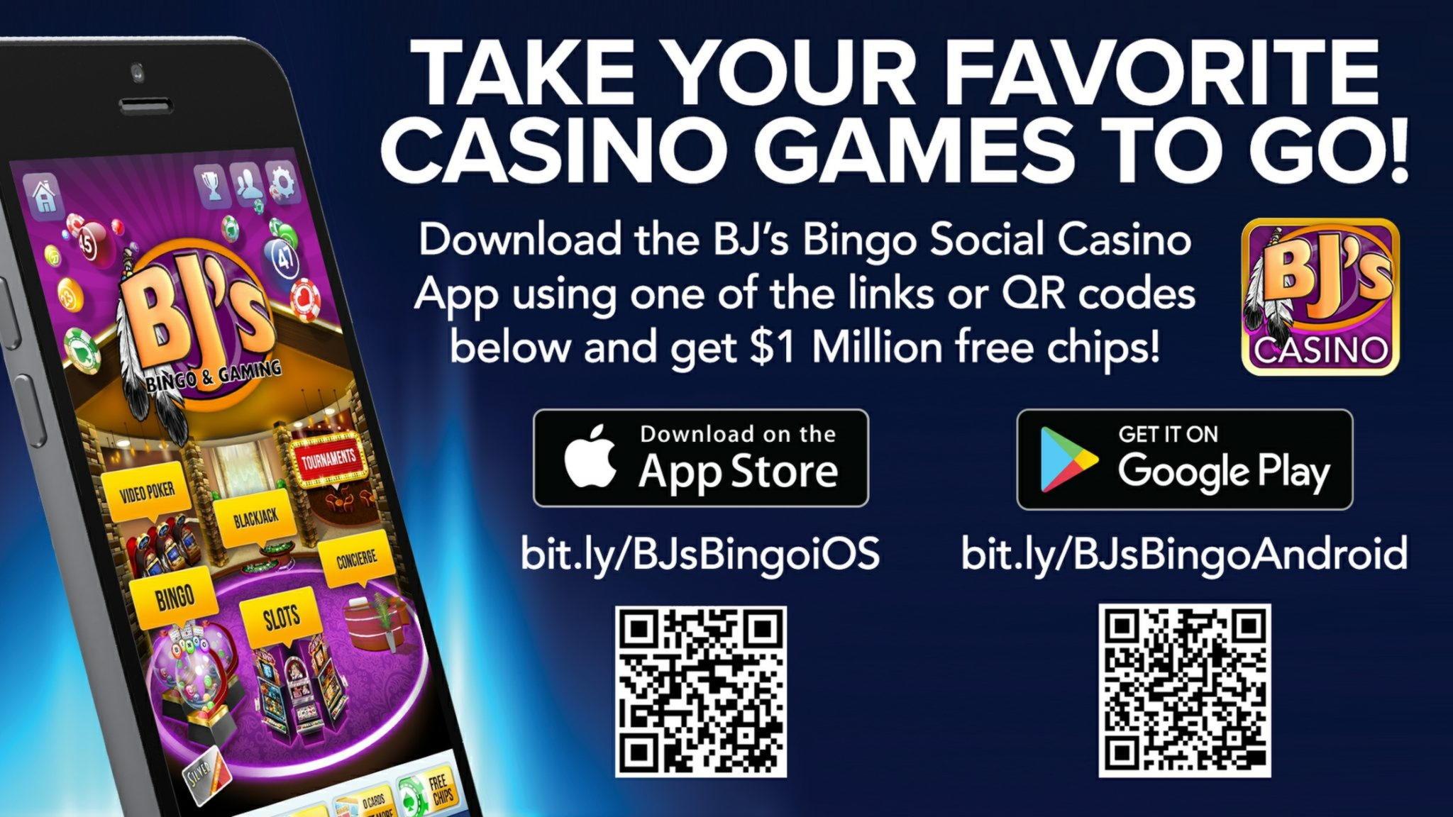 € 495 Free Casino- ի մրցաշար Սպարտայի Slots- ում