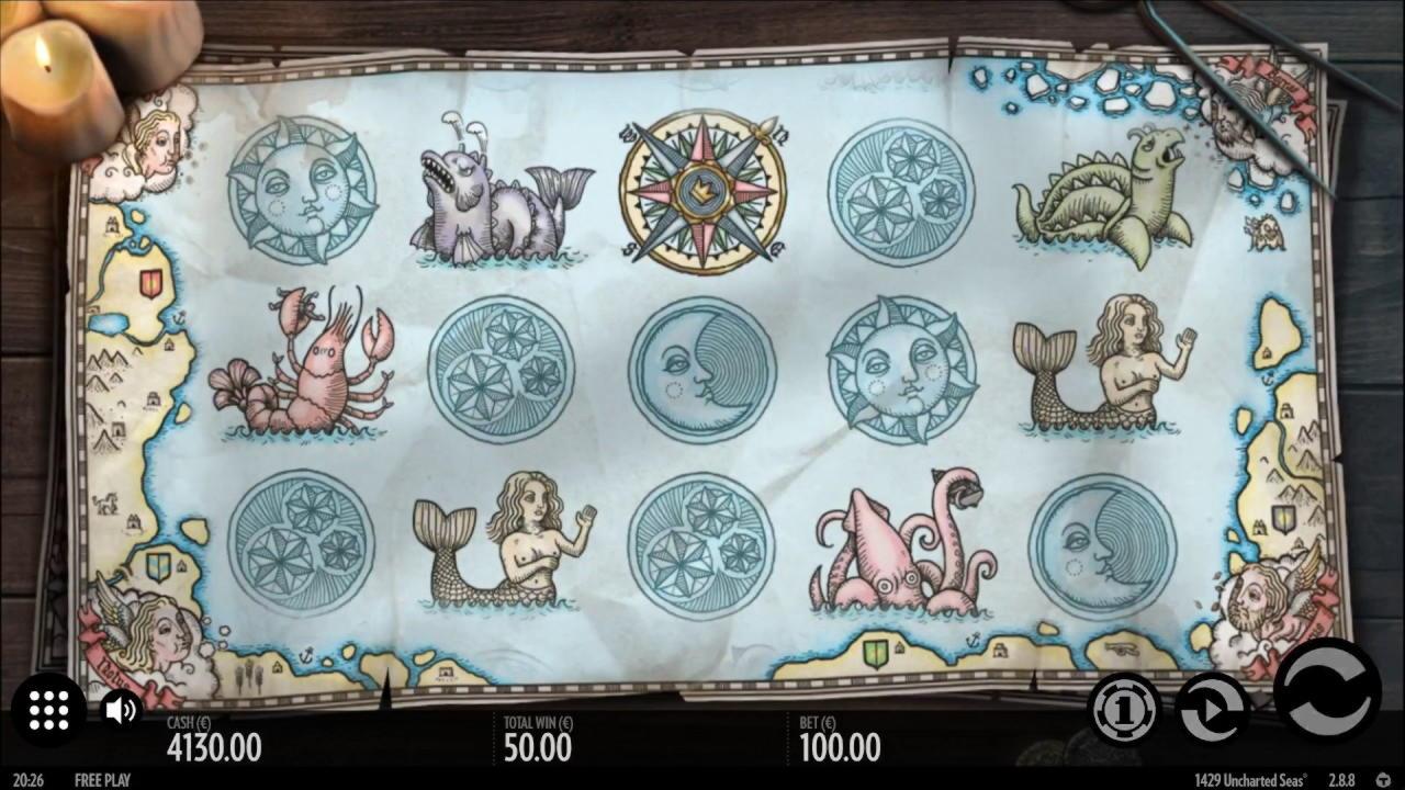 € 460 Код без бонуснага дэпазіту ў Joy Casino