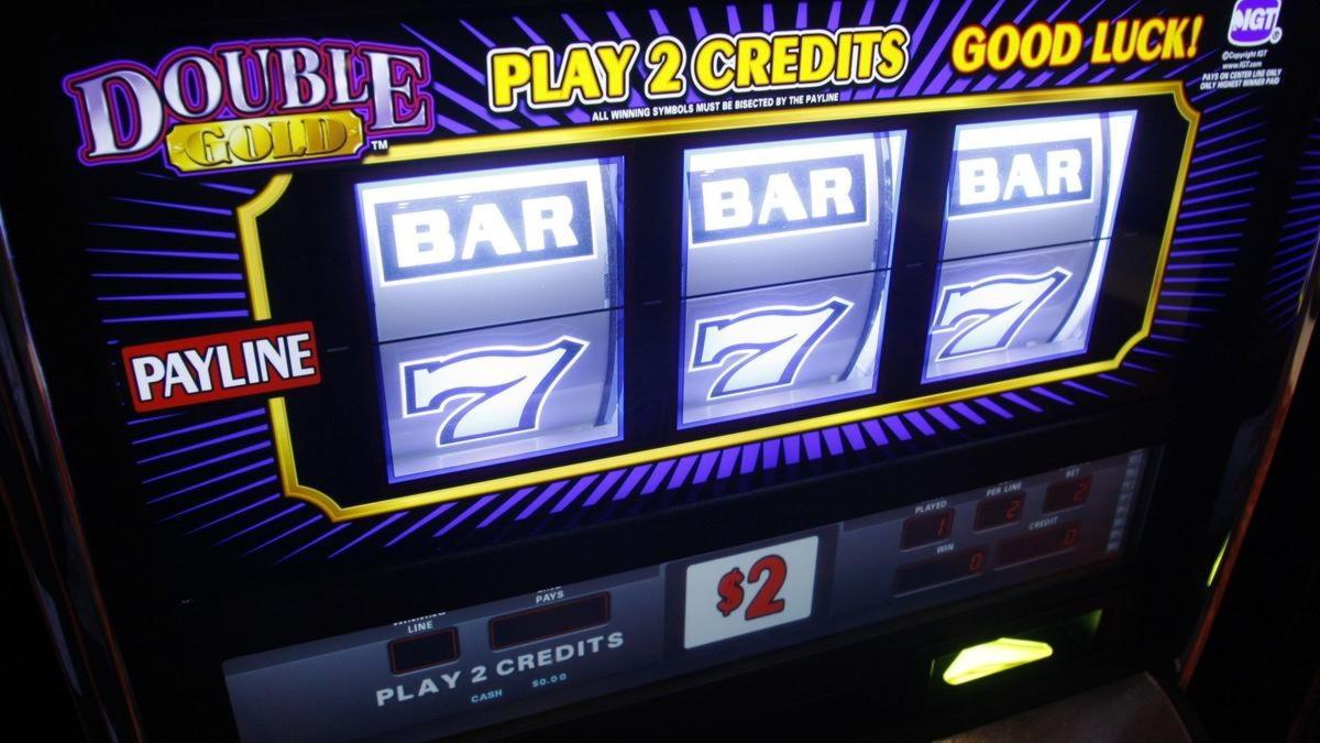 150- ը անվճար Sloto'Cash- ին չի վճարում