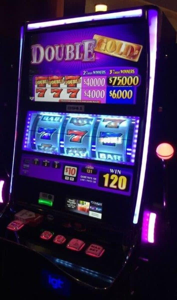 EURO 520 Free Casino Ticket at Sloto'Cash