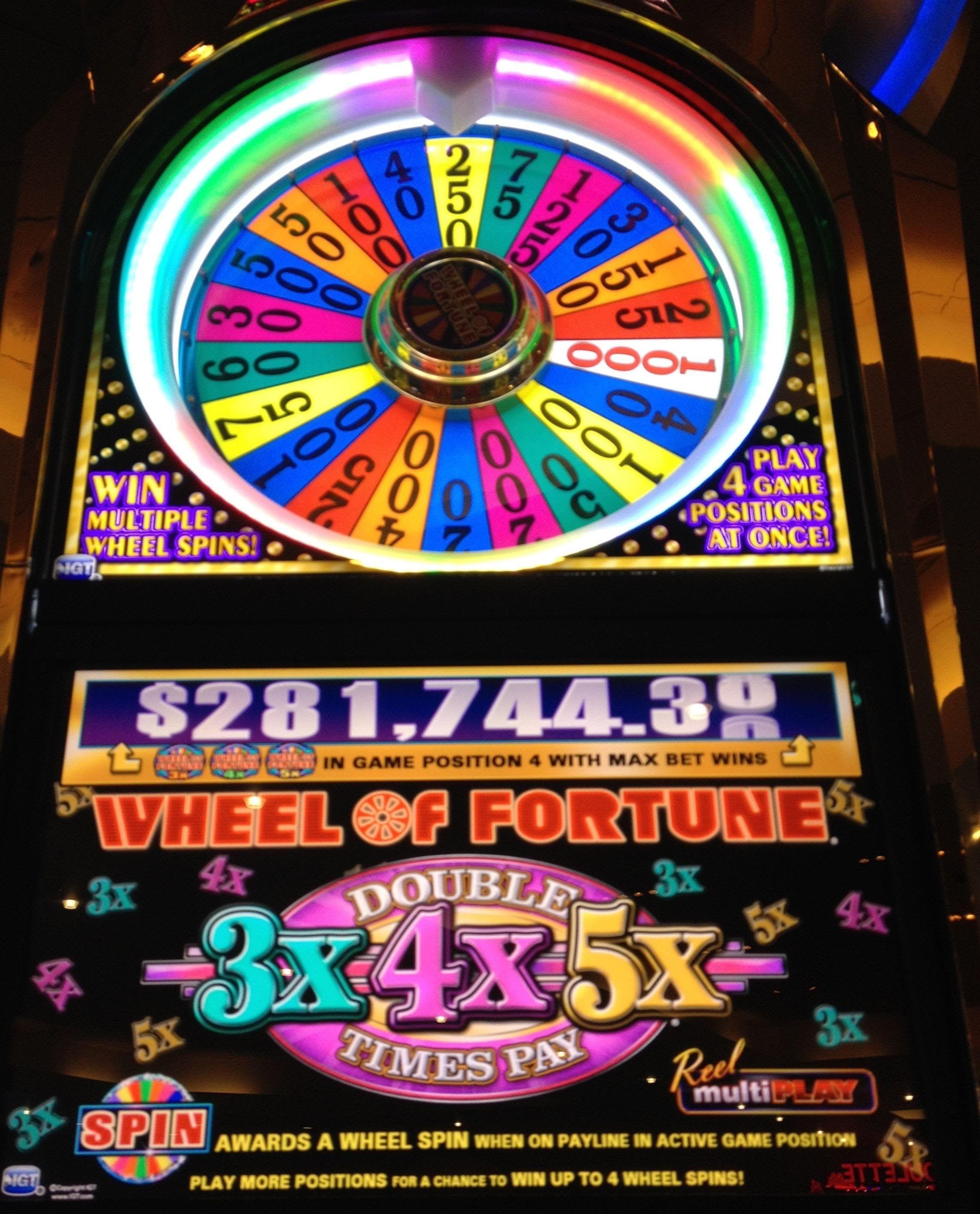 $ 920 kasinoturnering på Grandivy