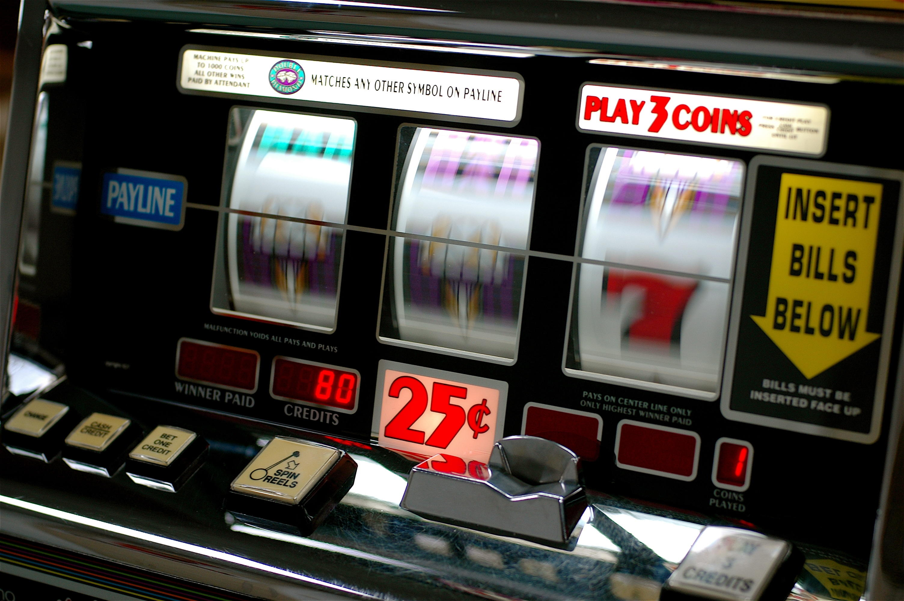 510 Казинодағы 888 FREE Chip Casino