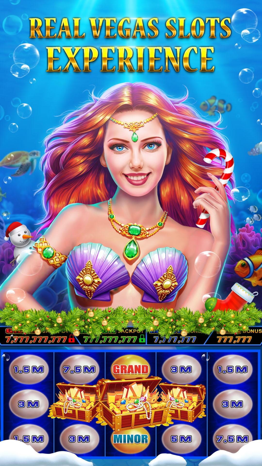 Sloto'Cash-дағы 85% Casino матч бонустары