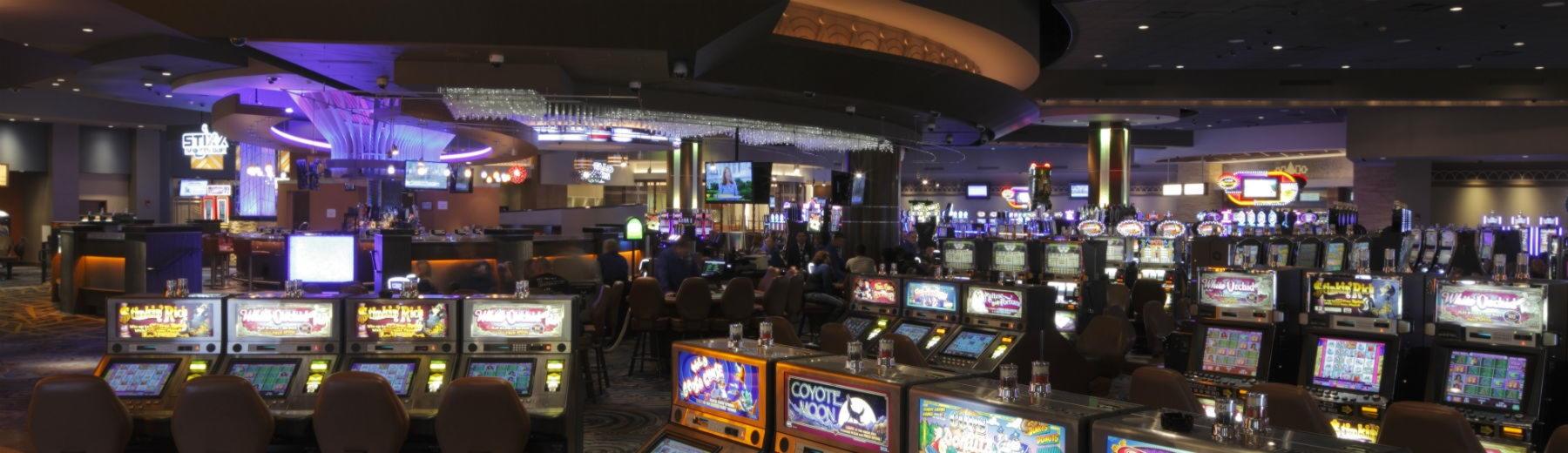 $605 Free casino chip at bWin