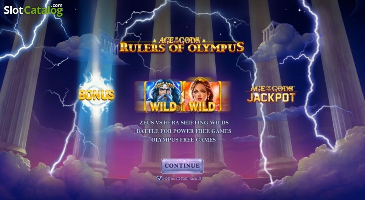 €295 Online Casino Tournament at Casino.com