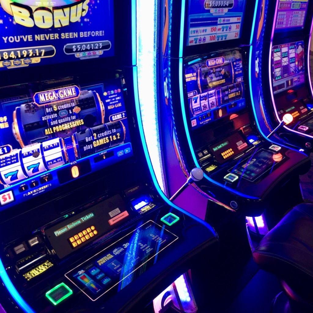 240 Free Spins şu anda Box 24 Casino'da