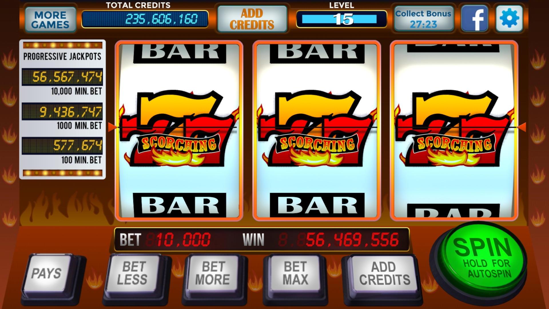 EURO 2490 NO DEPOZIT KAZINO BONUS u Party Casino