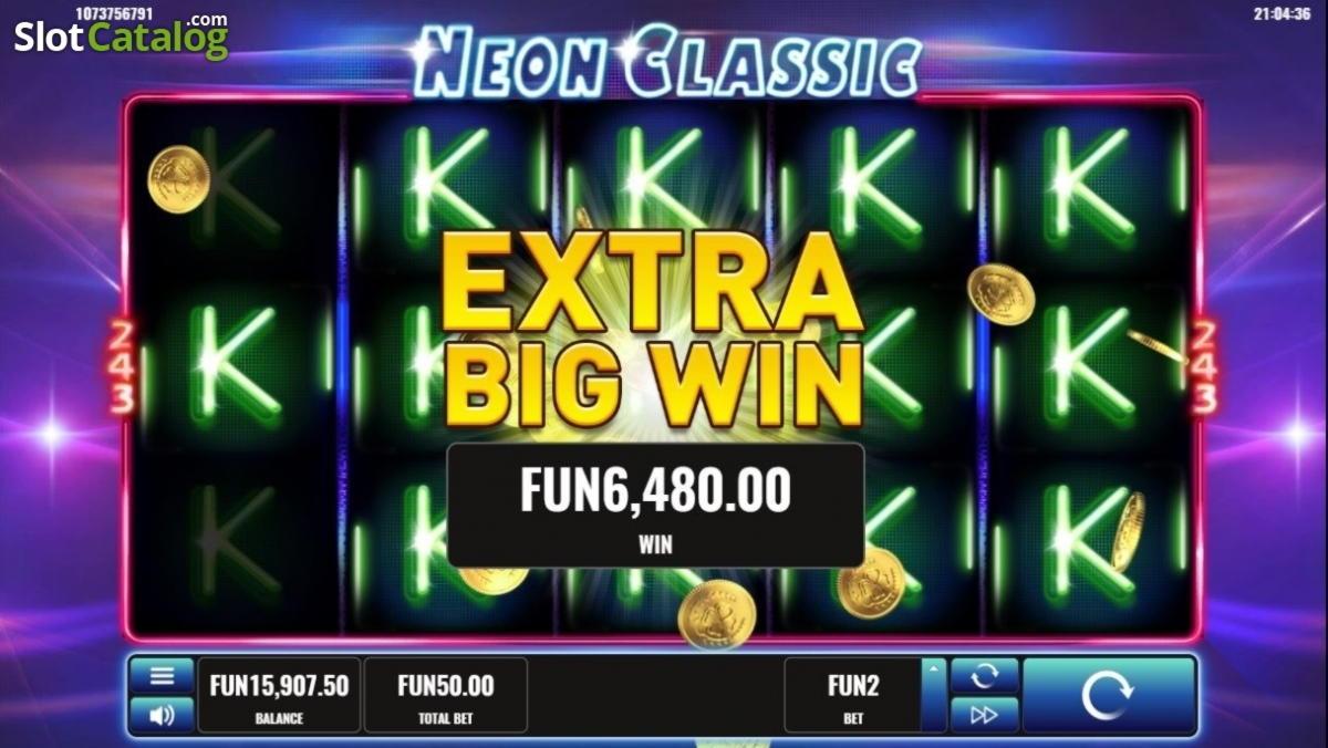 € 3395 bWin-дегі депозиттік казино бонусы жоқ