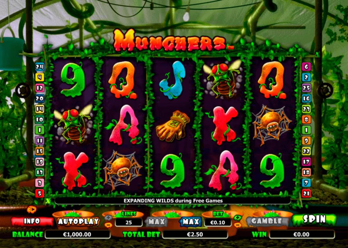 60 FREE SPINS at Casino.com