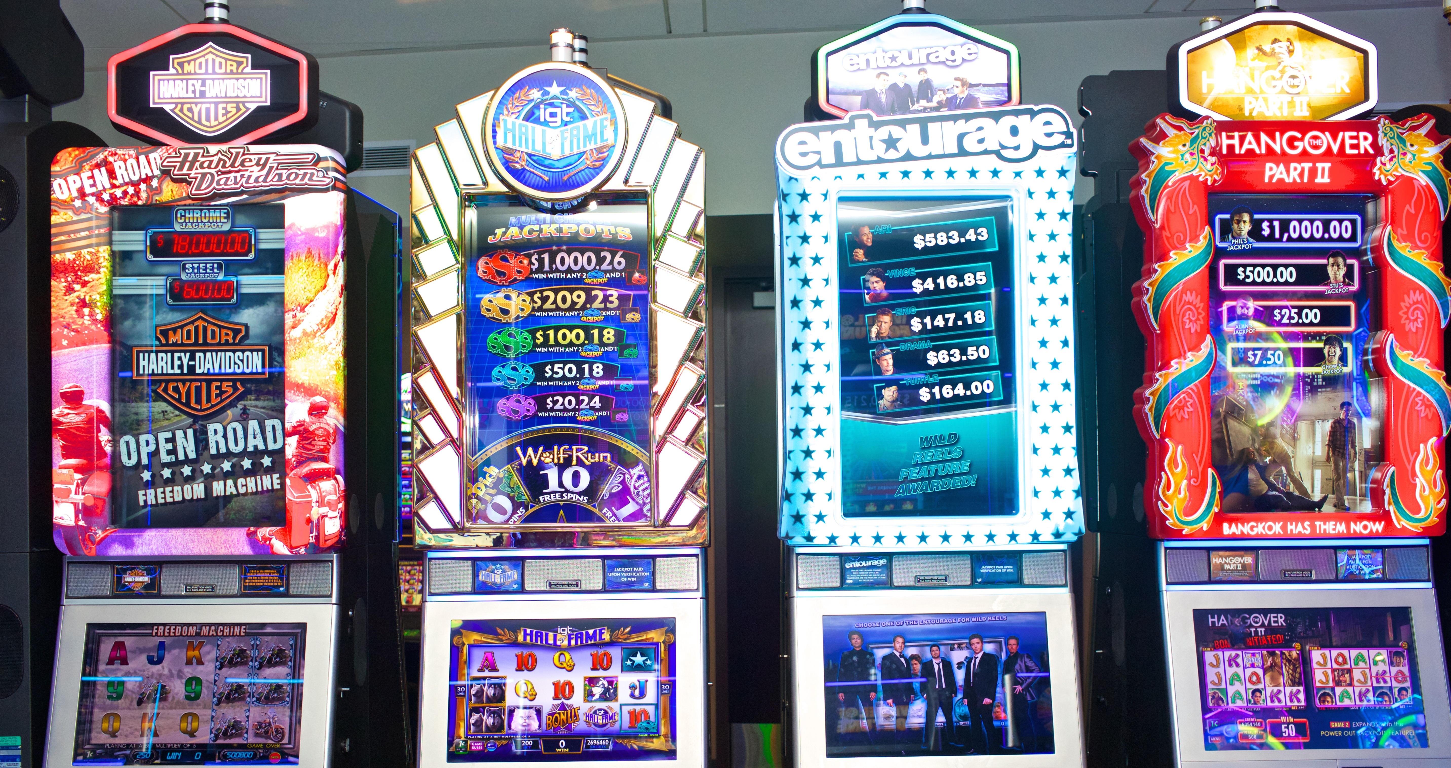 150 Ilmainen kasino pyörii Spinlandissa