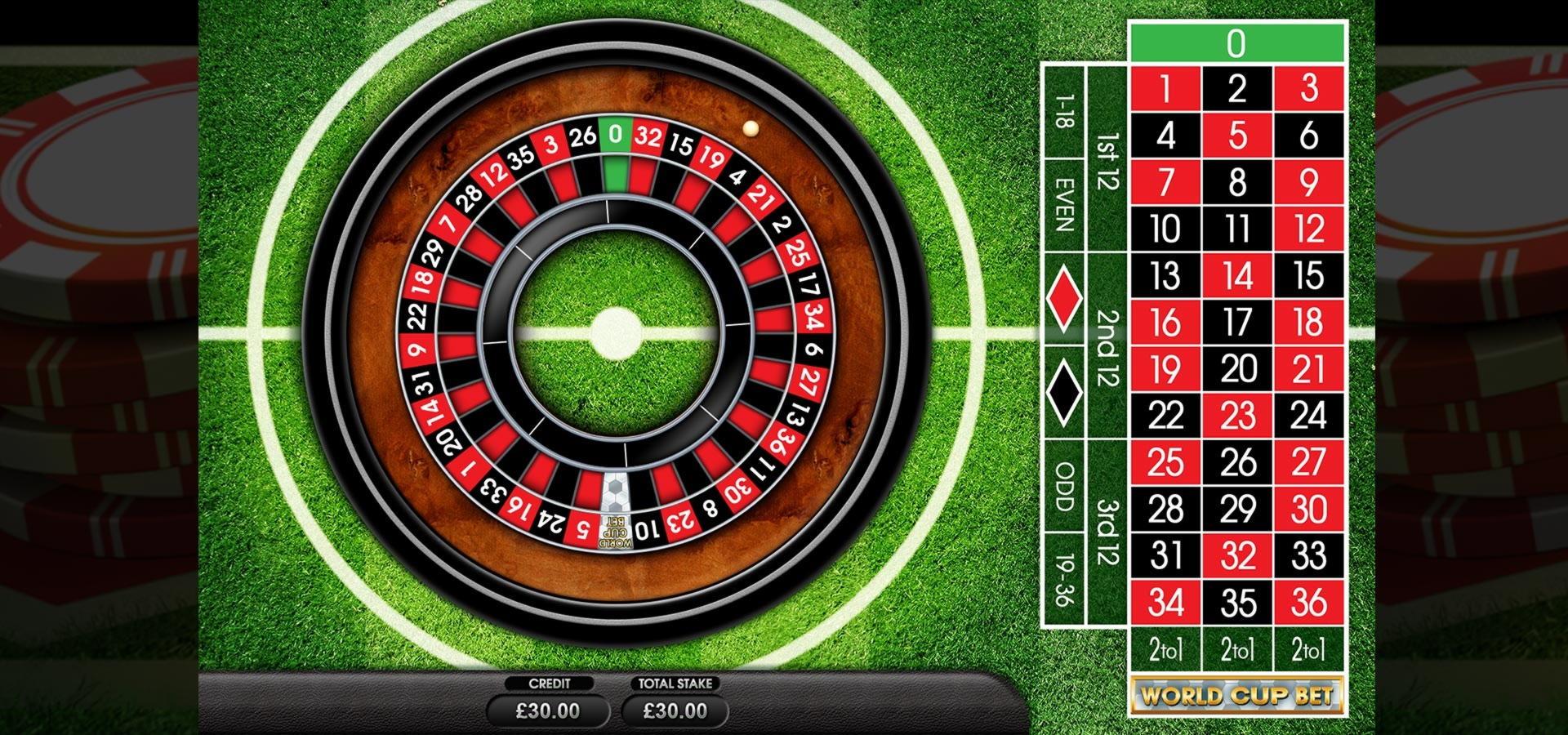 Eur 3215 Ingen innskudd på PH Casino