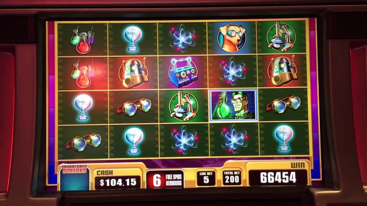 180 Free Spins Casino at Silver Oak